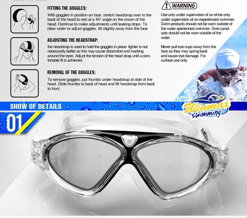 WMB51470-Adult-swimming-goggle_02