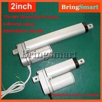 מכירה חמה IP65 12-48 V 50 מ