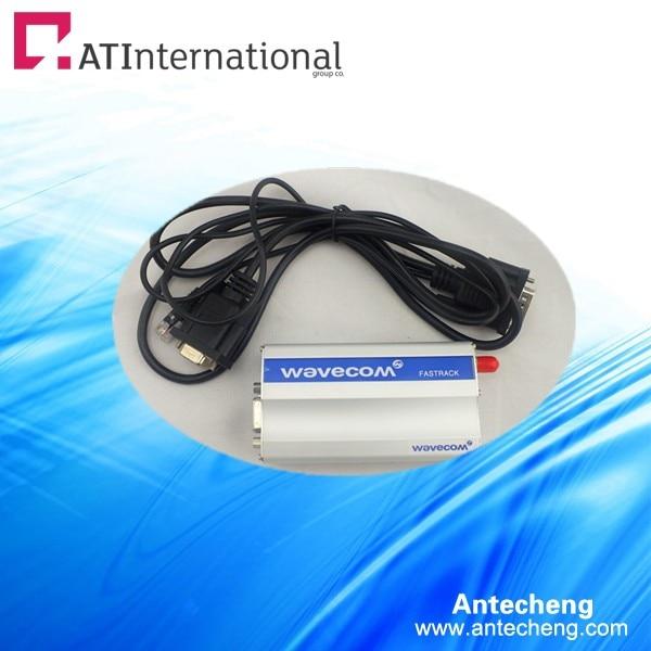 M1306B Single Port Industrial GSM GPRS Modem MC55i Cinterion rs232 interface gsm modem Quad band 850/900/1800/1900 class 10 dual brand single port industrial gsm gprs modem mc75
