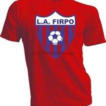 d366d4e18 Luis Angel Firpo El Salvador Men s T Tee Shirt Sports Calcomania Futbol  Soccer(China)