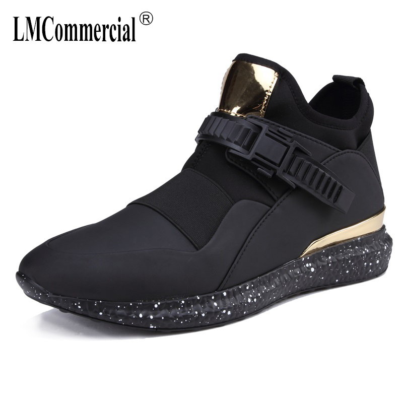 spring and autumn summer men's Genuine leather shoes all-match cowhide breathable sneaker fashion boots men casual shoes Leisure new genuine leather men s shoes flat all match cowhide breathable sneaker fashion boots men casual shoes spring autumn summer