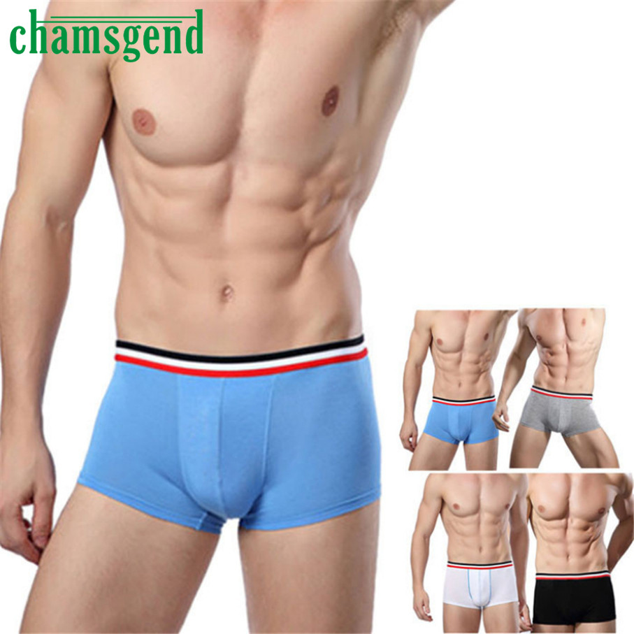Elegant Nobility Mens Underwear Men Boxer Breathable Underpants Retail /Wholesale Free Shipping Dec 13