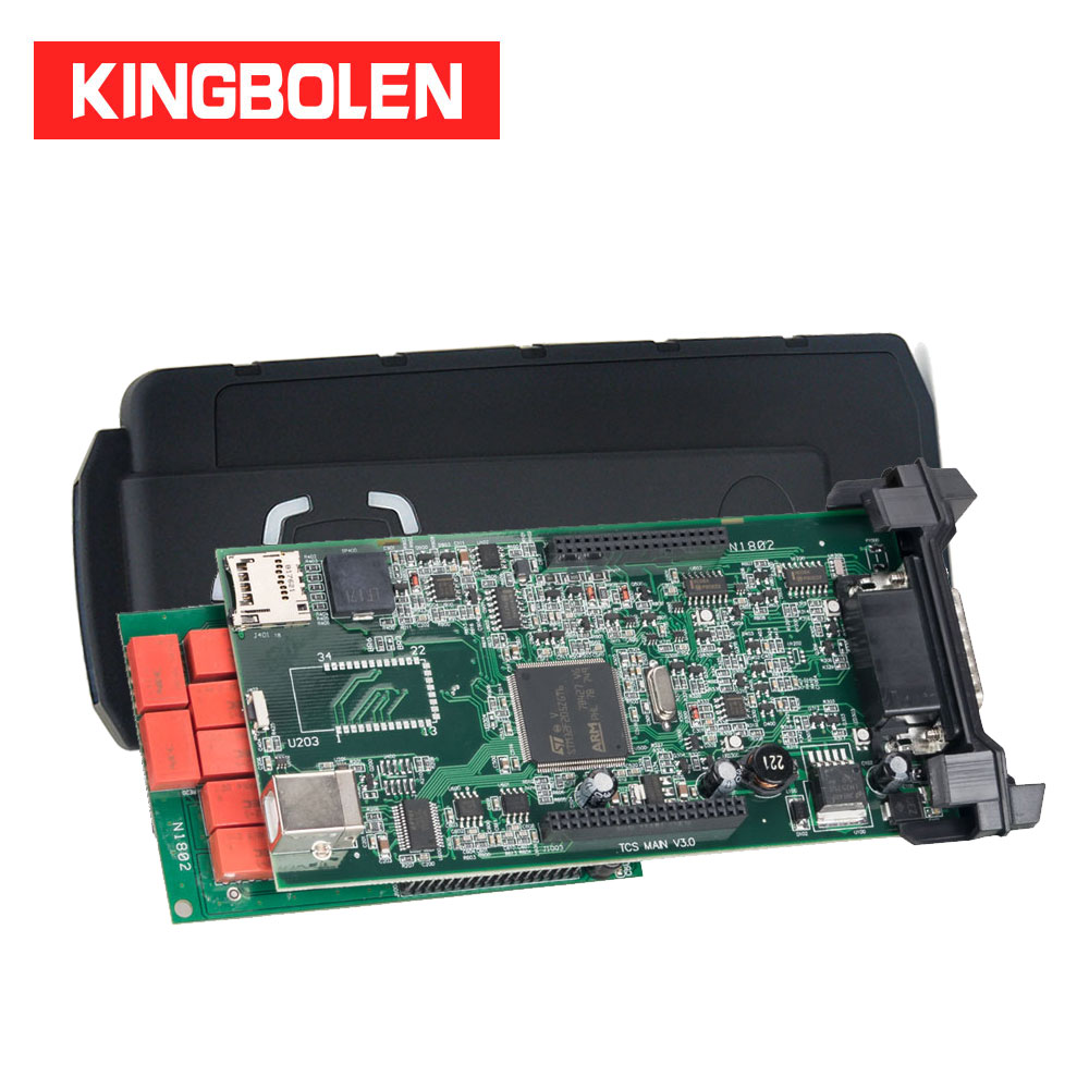 Top 10 Largest Tool S61 Obd List And Get Free Shipping
