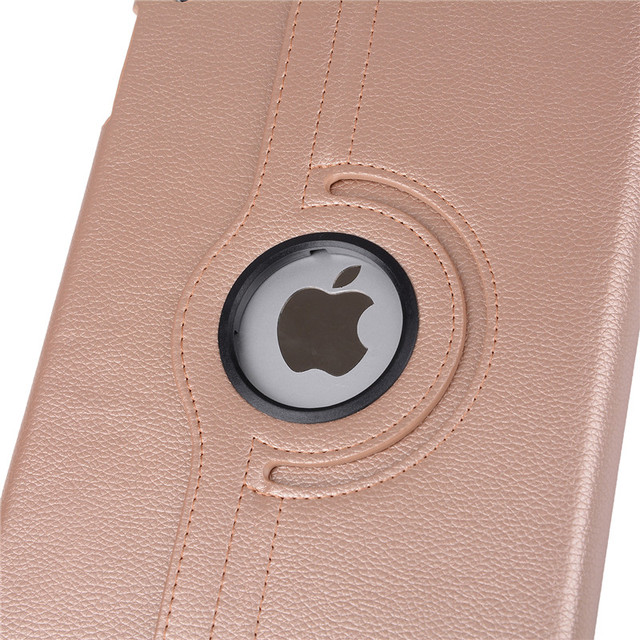 Case Cover For Apple iPad Air 2/iPad 6