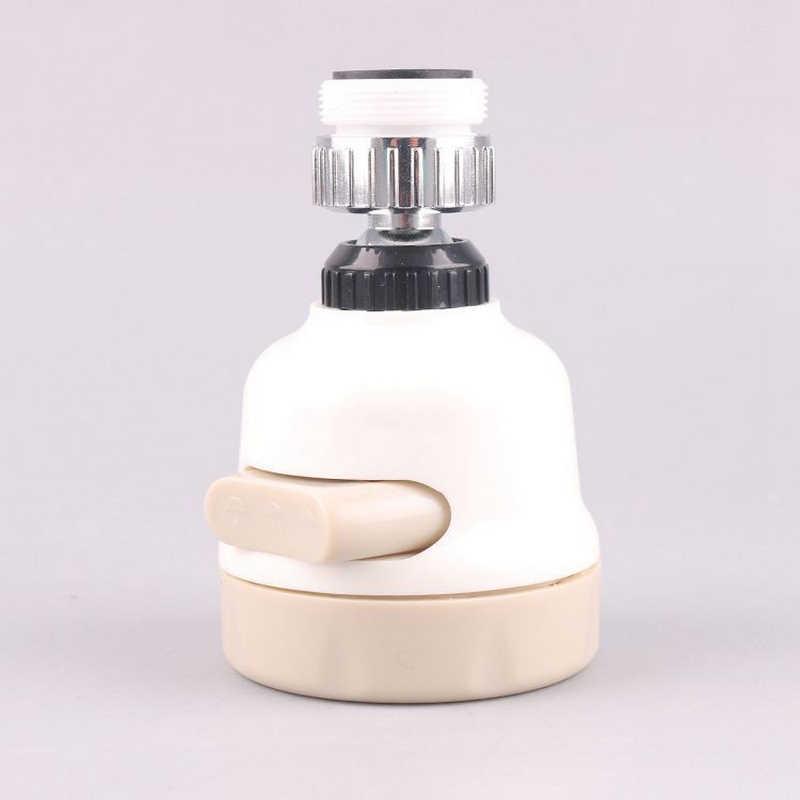 Новые поворотные аксессуары для ванной комнаты, кухни, водосберегающий фильтр, кран, расширитель, расширители, усилитель, запасные части