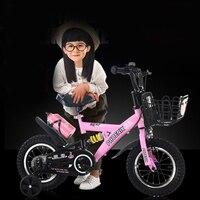 K4 12 дюймов Мини 12 дюймовый студенческий Взрослый мужской и женский рабочий велосипед маленькое колесо GOGOGO складной велосипед складной