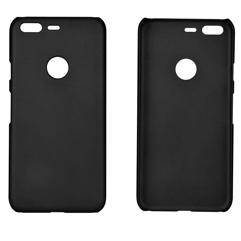 Colorful Oil Coated Rubber Matte Hard Back Case For Google Pixel XL/Google Pixel Case For For Google Pixel 2 XL Case,Free