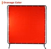 https://ae01.alicdn.com/kf/HTB1NwR7kfiSBuNkSnhJq6zDcpXaE/Fire-Proof-Flame-Retardant-Welding-Shield-6-X6-Anti-UV-UV.jpg