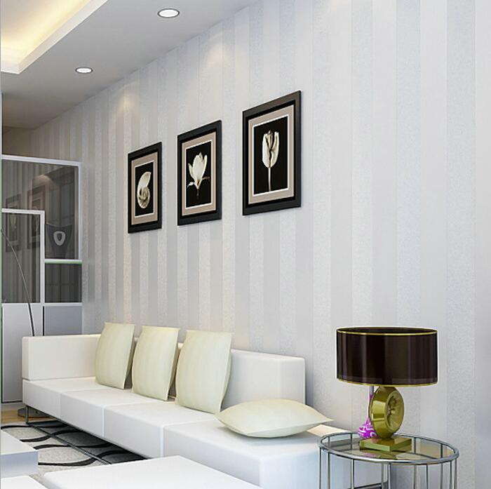 Salon Blanc Beige Fabulous Best Cool Best Deco Salon Blanc Et Taupe