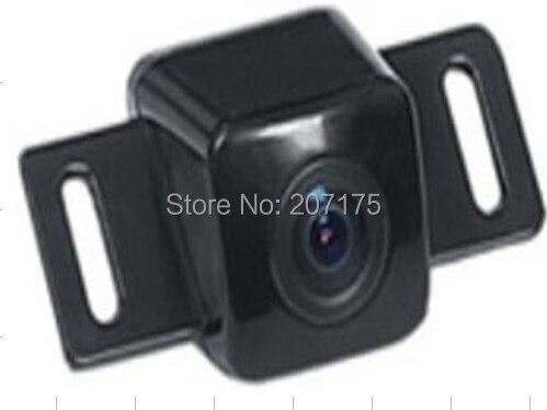 Czarne rurki nastolatek kamery