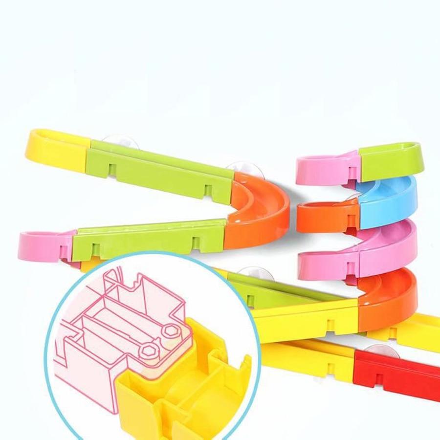 Baby Bath Toys(3)
