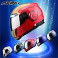 Free shipping Ironman&Spider Design 2016 Motorcycle Helmets Full Face Motorbike Capacete Casco Motos Casque 830 Double lens