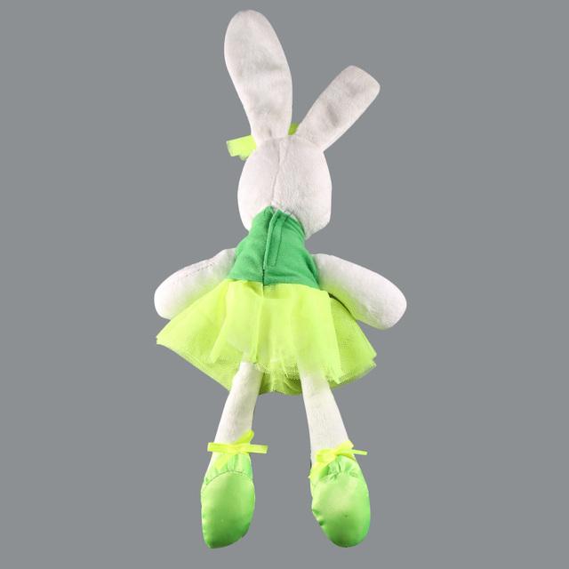 Hot! Large Super Stuffed Plush Toy Doll Rabbit Stuffed Baby Toy Birthday Gifts New Sale
