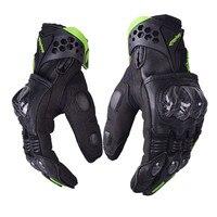 Motorcycle Gloves Youth Small Luva Motoqueiro Guantes Moto Motocicleta Luvas De Moto Cycling Motocross Gloves Gants