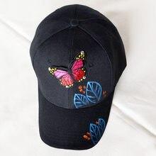 Hatlander manera del algodón de la alta calidad sombreros para mujeres  deportes al aire libre gorras Denim Hip Hop gorra de béis. a7a8c1da633