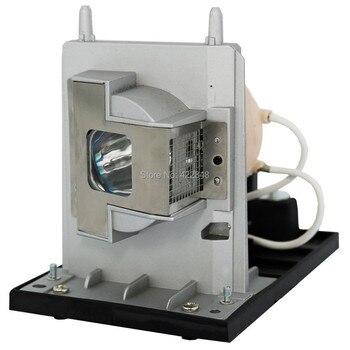 20-01175-20 Original Bulb/Lamp with Housing for SMARTBOARD 680ix/885i/685ix/885ix/UNIFI 685ix/UNIFI UX60/UX60 Projectors