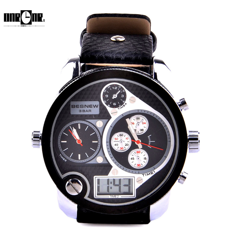 dom mechanical star exo watches bts classe in orologio high watch prima saat skmei item class man digital for taiwan from gift