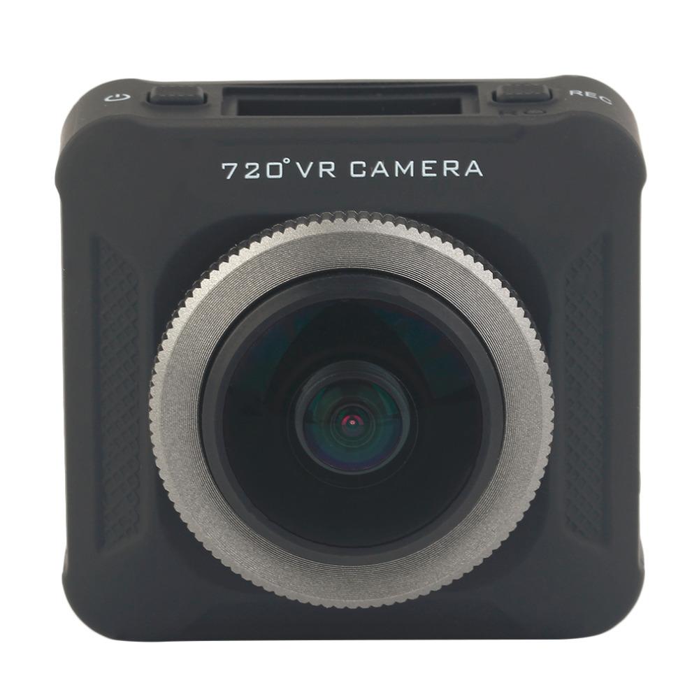 ZC961800-D-70-1