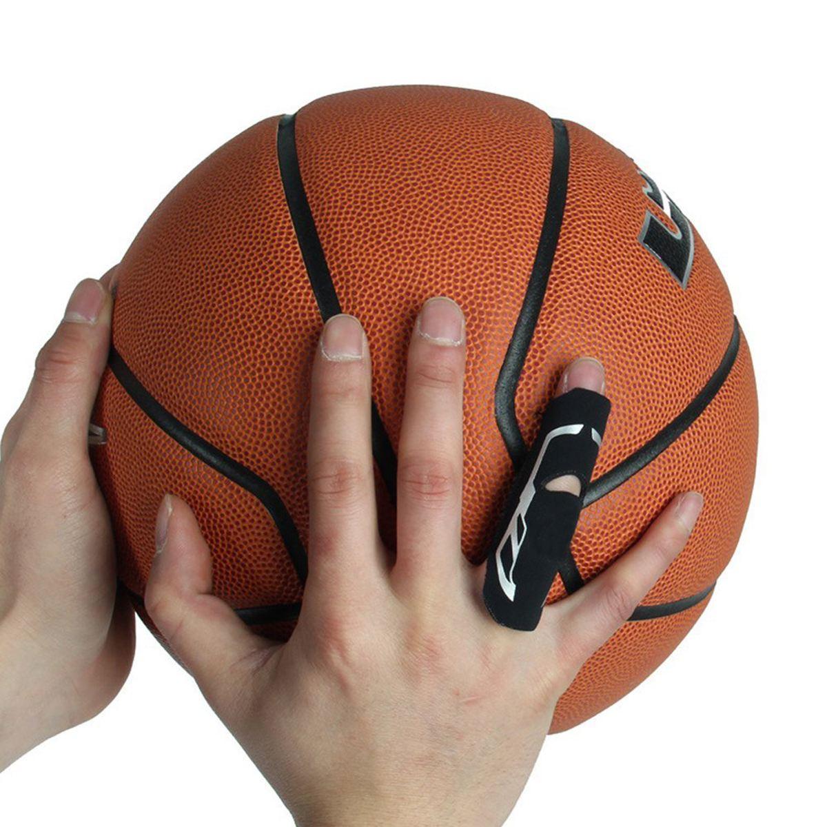 Niedlich Basketball Turnier Klammern Vorlagen Bilder - Beispiel ...