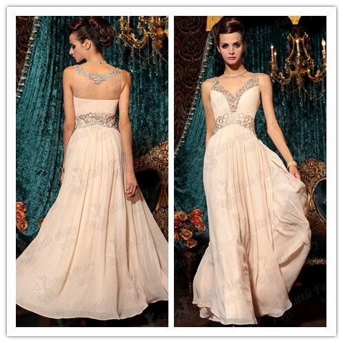 Vintage-Inspired Dresses - ModCloth