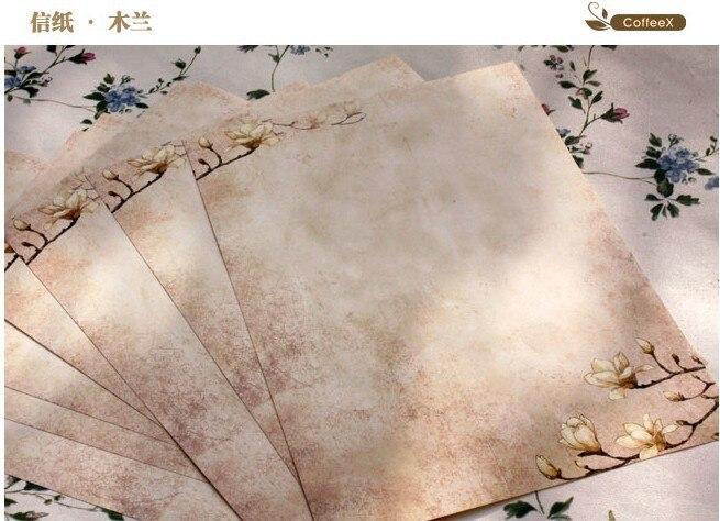 Бесплатная доставка ретро вылова колодки Срия