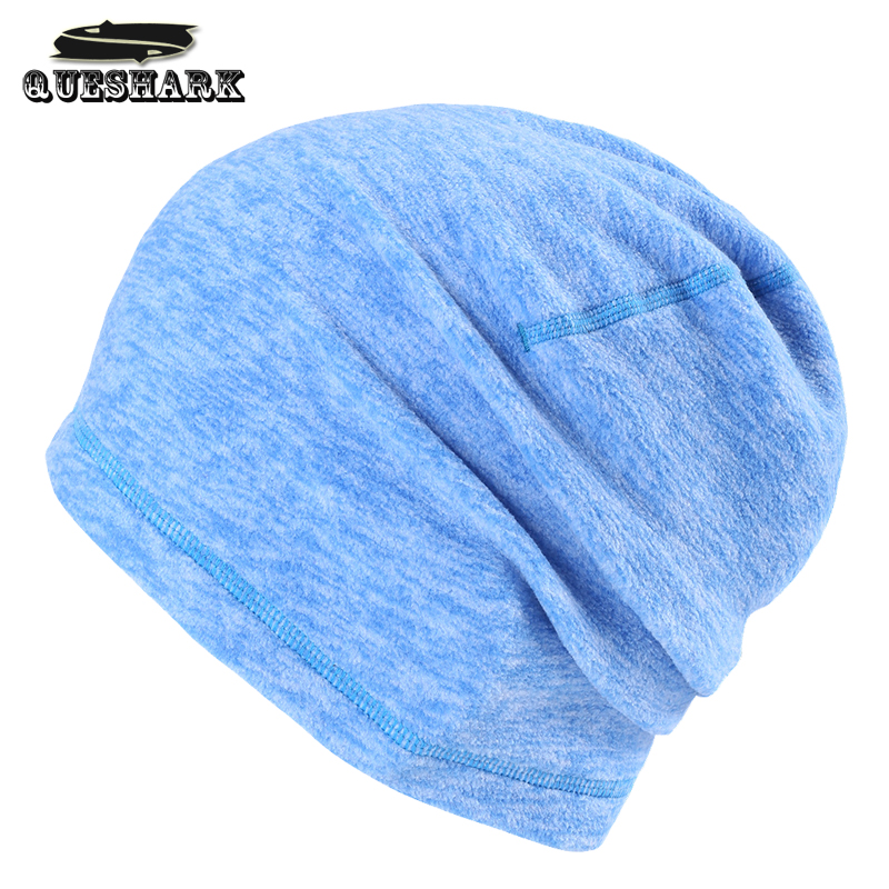 Outdoor Sports Winter Thermal Fleece Warm Ski Hat Earmuffs Cycling Cap Windproof Hiking Riding Snow Cap Men Women Knitted Hat canvas shoes women casual flats 2017 trendy korean version lace up fashion female spring autumn shoes solid white shoes