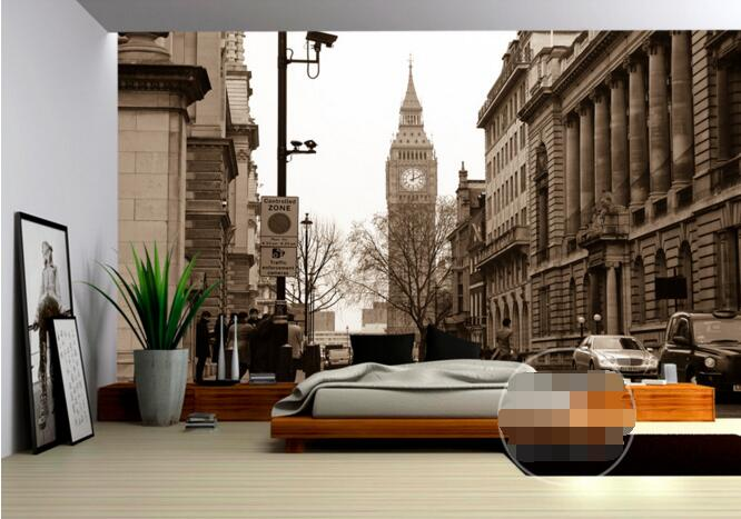 City Wall Murals compare prices on city wall murals- online shopping/buy low price