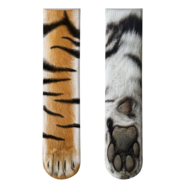 ручка зебра; цифровой скейтборд; мода;