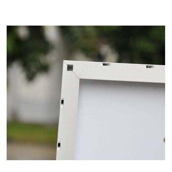 Kits De Panneaux Solaires Pour Véhicules Récréatifs | Un Panneau Solaire De Qualité Kit 100w 12v PWM Contrôleur 12 V/24 V 20A Car Camp Caravane RV Bateau Léger Jardin Piscine Batterie Solaire étanche