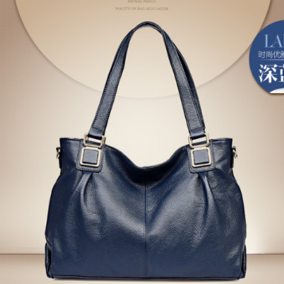 fashion women luxury handbags women bags designer messenger genuine Leather shoulder bag famous brands totes lafestin luxury shoulder women handbag genuine leather bag 2017 fashion designer totes bags brands women bag bolsa female
