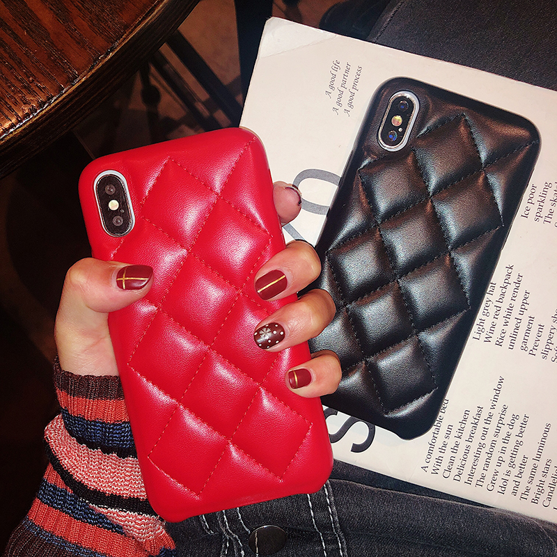 iPhone_XS_max_Case_9