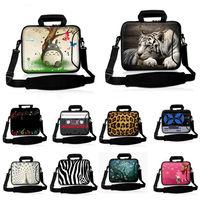 7dcfc76861736 Hot Sale 10 Laptop Shoulder Sleeve Carry Bag Case W Handle For Apple IPad 2  3G