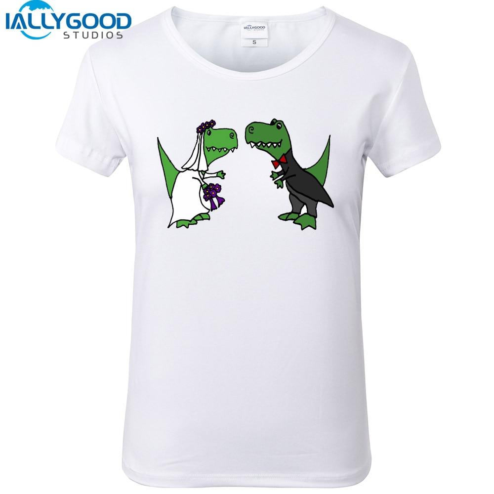 Bride And Groom Shirts Funny Anlis Short Circuit Tshirts Shirt Designs Zazzle T Uk