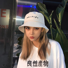 Online Get Cheap Cool Caps Hats -Aliexpress.com  a5242eca0066