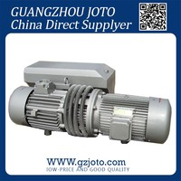 XD 010 Oil Sealed Rotary Vacuum Pump 0.37kw Cast iron Air Vacuum Pump