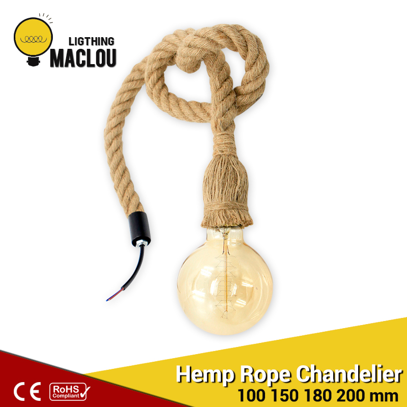 Buy rope lamps and get free shipping on AliExpress.com