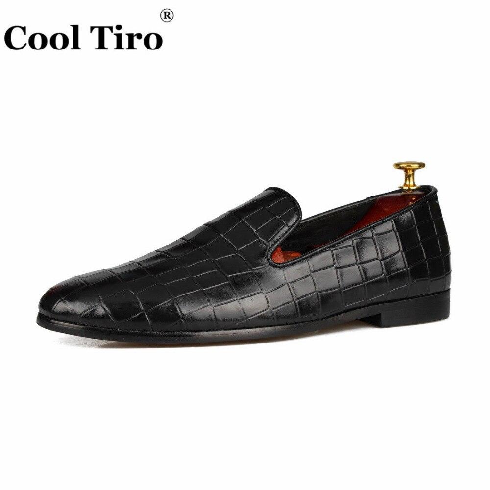 Casuales Cool Hombre Cómodos Nuevos Piedra Transpirables Planos Negro Mocasines Zapatos De Marca Lujo Hombres Tiro Cuero UTAZAwxq