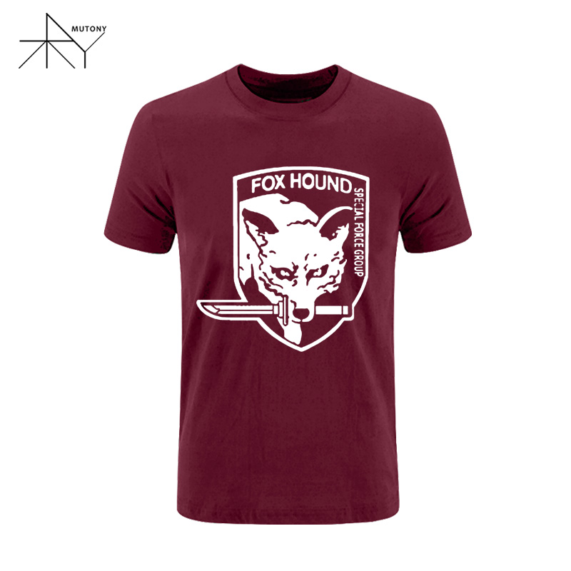 summer-printed-metal-gears-solid-mgsees-fox-hound-fontbvideogame-b-font-t-shirts-tops-tees-short-sle