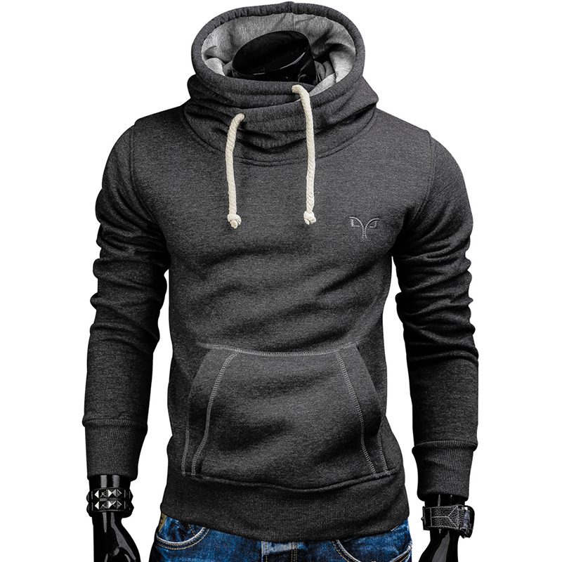 Find great deals on eBay for fashion hoodie. Shop with confidence.