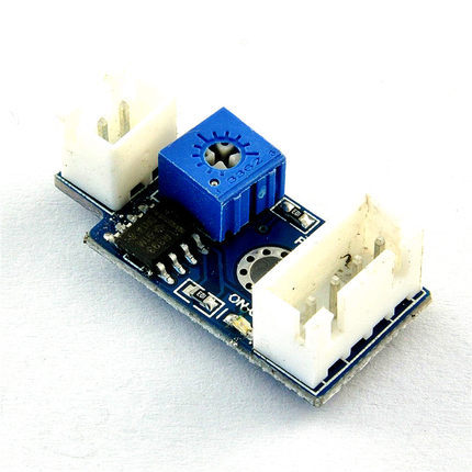 Single Chip Microcomputer Learning Board Development Board A