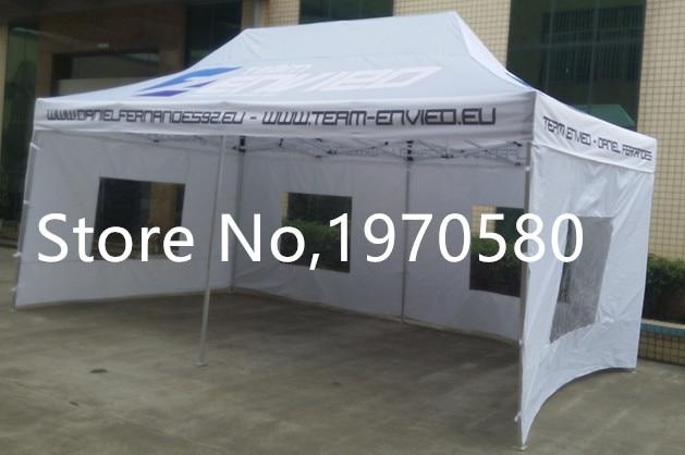 3*6 gazebo aluminum bracket/ rainproof tents / gazebo for garden/gazebo canopy for car. 38mm tube tent 6 person tent beach -in Tents from Sports ... & 3*6 gazebo aluminum bracket/ rainproof tents / gazebo for garden ...