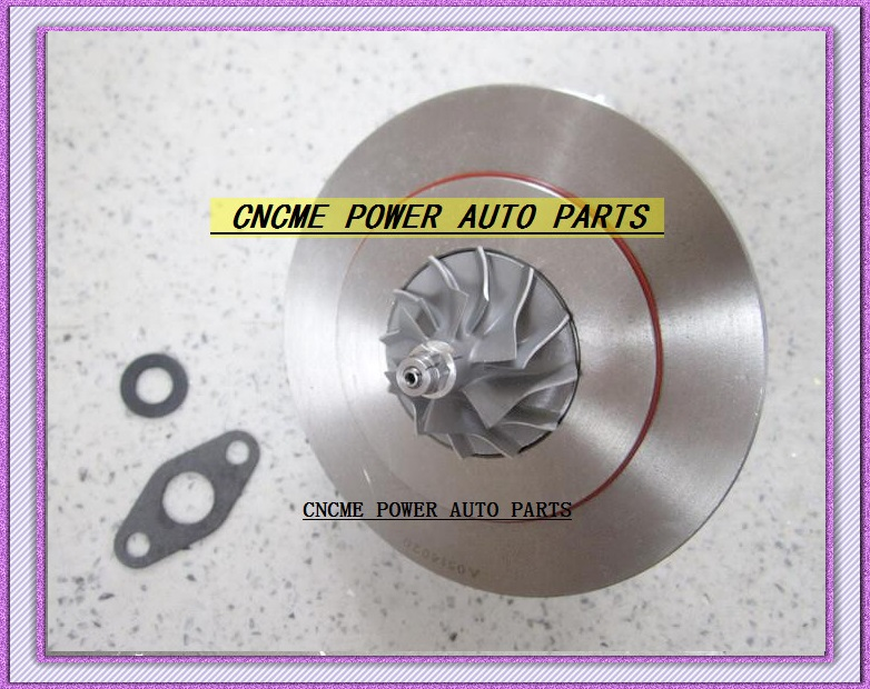 Turbo Cartridge chra core BV39 54399700070 1441100Q0F 54399700030 For Renault Clio Megane Modus Scenic 1.5DCI 1.5L K9K 78kw 04- turbo cartridge chra kp39 54399880027 54399700027 8200204572 8200578315 for renault kangoo megane 2 scenic ii modus k9k thp 1 5l