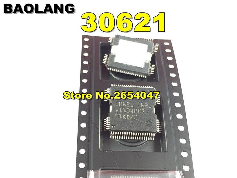30621 HSSOP Car Chip Car IC
