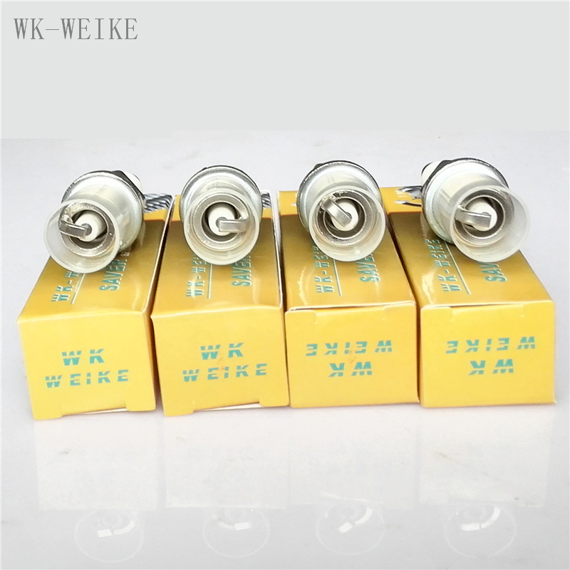 4 Pcs For MERCEDES-BENZ SPRINTER 2/3/4-t 901/902/903/904 W163 CL/S/W203 414 W169 R171 W2 ...