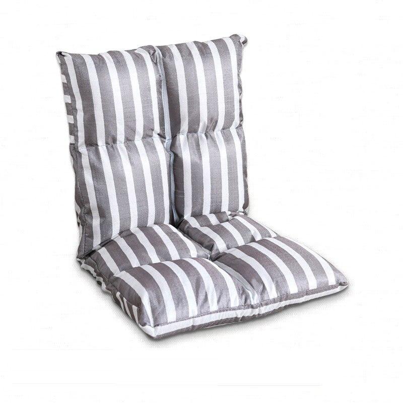 Na Siedzisko большая подушка открытый складной Cojines декораций N Para Эль Хогар пуф украшение для подушки Home Decor подушка для кресла