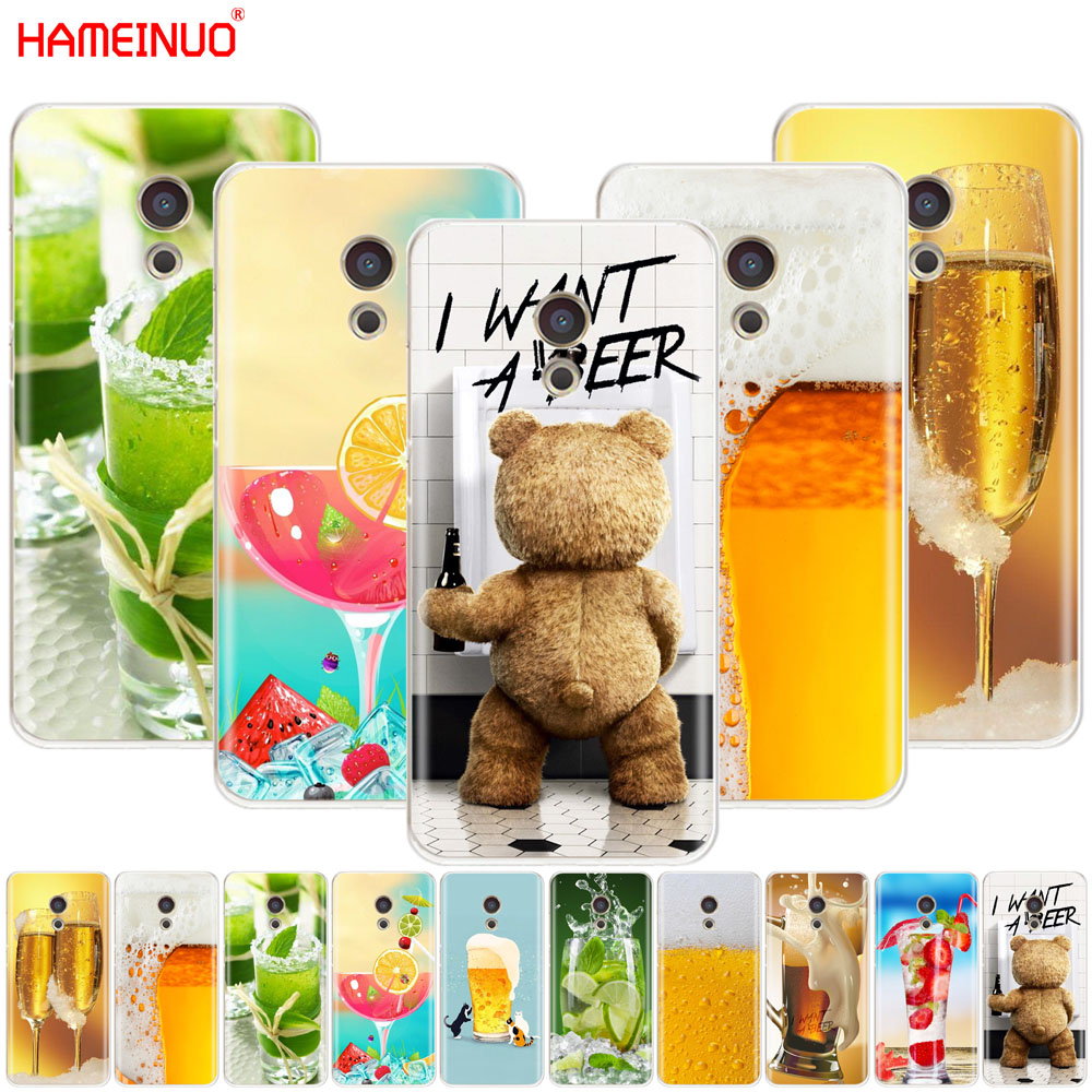 Cellphones & Telecommunications Half-wrapped Case Hameinuo Tardis Box Doctor Who Cover Phone Case For Meizu M6 M5 M5s M2 M3 M3s Mx4 Mx5 Mx6 Pro 6 5 U10 U20 Note Plus