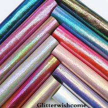 Popular Metallic Leather Fabric-Buy Cheap Metallic Leather