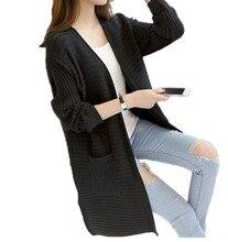 2017 Women Winter Autumn Warm Jersey Zipper Up Hooded Coat Sweatshirt Jacket Outerwear Solid Sweatshirts
