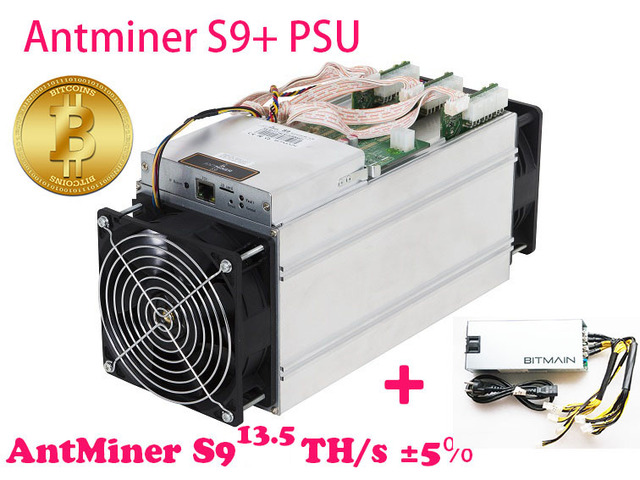 comprar asics bitcoin