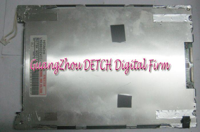 Industrial display LCD screen10.4-inch L M G9600ZWCC-A3  LCD screen